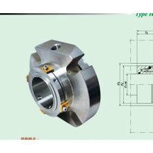 Cartridge Type Mechanical Seal for Kettle Hqct Nonstandard