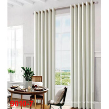 High Precision Blackout Fabric Window Covering Grommet Window Panel Curtain