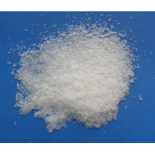 Fertilizer Free Sample Chemical Potassium Carbonate (98% 99)