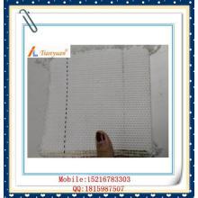Air Slide Telas Fibra de poliéster Fiber Cloth