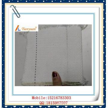 Air Slide Fabrics Polyester Fiber Fiber Cloth