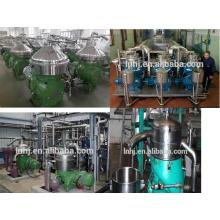 Coconut Oil Refinery Machine