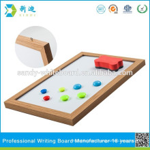competitive price gift board