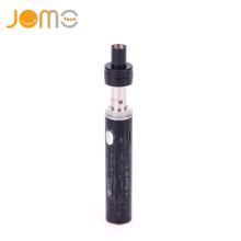 Jomo Unique Design 1150mAh E CIGS Royal 30 Vape Pen Kit