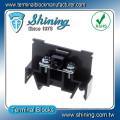 TA-010 Schienentyp Montage Typ 600V 10 Amp D-SUB Kabelstecker