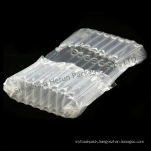High Quality Air Column Packaging Bags with Good Price