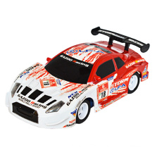 VOLANTEX Remote Control electric car in 1:28 Scale easy to carry rc car RTR with Gyro for Kids or Adults