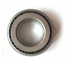 Metric Tapered / Taper Roller Bearing 320 Series 32006
