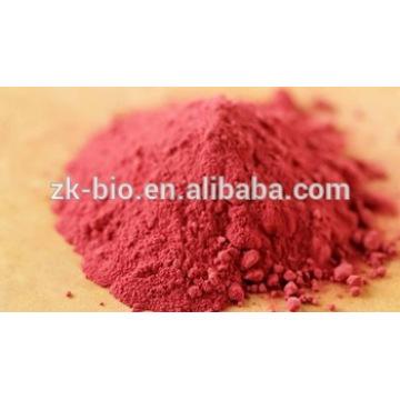 Organic Sugar Beet Root Powder