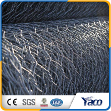 woven wire mesh and hexagonal wire mesh, application rabbits cages