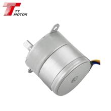 Low rpm electric stepper 12v dc motor waterproof