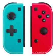 Controlador esquerdo e direito não original para Nintendo Switch