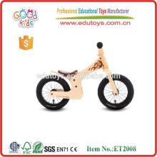 Balance en bois Running Bike
