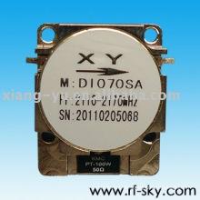 700-1300MHz Drop in Isolatoren