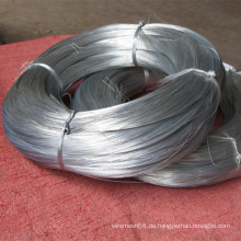 Eisendraht für Konstruktions-Bindedraht