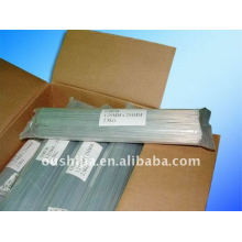 Stainless Steel Straight Cut Wire(factory)