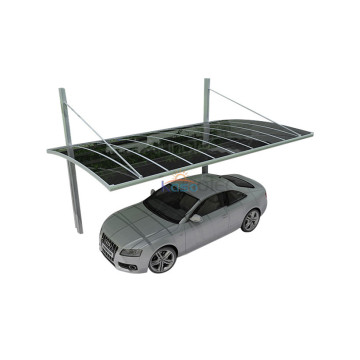 Grage Frame Carport Markis Shelter Car Port Kit
