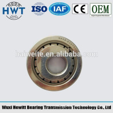 50712200NF204 Rolamento de rolamento excêntrico ntn, excêntrico de rolamento, rolamento de esferas com anel de bloqueio excêntrico