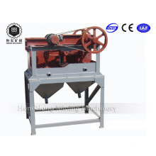Gravity Separator Jig Machine for Gold Mining Processing