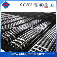 Hot-Verkauf kalt gezogene hydraulische nahtlose Stahlrohr
