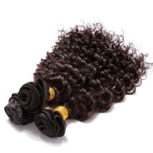 Direct factory wholesale pure indian virgin temple human hair,hair from chennai