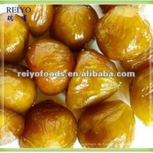 Getrocknete Früchte - Fig
