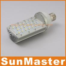 CE и RoHS Апробировать 20W светодиодный уличный свет лампы (SLD12-20Вт)
