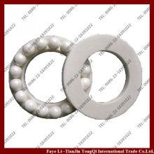 Rodamiento de bolas de cerámica completo