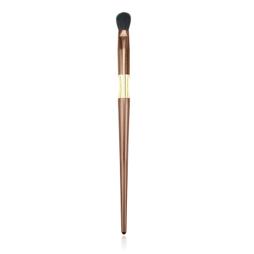 Kuas Eyeshadow Blending Brush