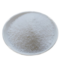 Excellent  lubricant effect low price of pe wax/ PE wax  VN-PEW01