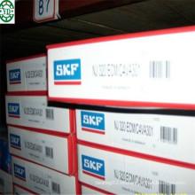 Rodamiento de rodillos cilíndrico de la serie de Nn Nj Nu SKF Nj320ecm / C4va301