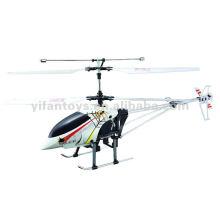 2.4G 4CH Radiosteuerungs-Hubschrauber mit dienen