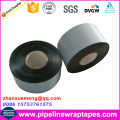 Polymer bitumen tape for the flange valve anti corrosion