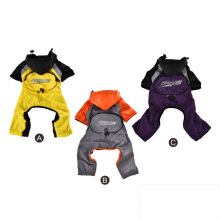 Wholesale New Design High Quality Widely Used Winter Modern Dog Coat