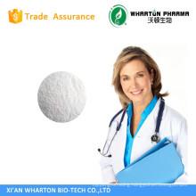 Hot Sale Good Price Antiepileptic Pregabalin powder