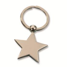 Wholesale manufacture high quality custom name keychain