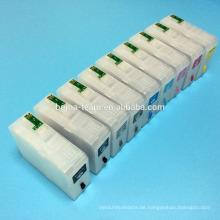 Nachfülltintenpatrone für Epson 3890 Tintenstrahldrucker