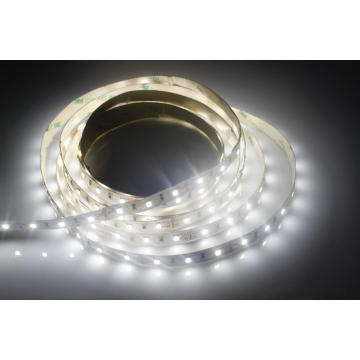 Adaptar luz de tira de LED Flexible SMD2835 2835