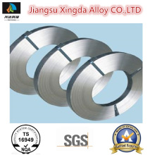 17-4 pH Uns S17400 Tira de aço inoxidável