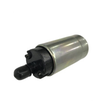 Motorcycle electrical High pressure fuel pump motor assembly for RAIDER 150 Fi