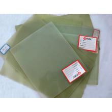G10 G11 FR4 3240 placa de fibra de vidrio epoxi