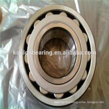 Roulement à rouleaux sphériques de haute qualité roulement à roulettes électrique 23140CA 23140CA / W33 CAK / W33