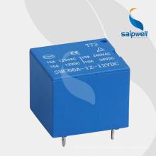Высочайшее качество PCB электрическое универсальное автоматическое реле 12v 20 / 30a