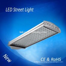 140W светодиодный уличный фонарь с сертификатами ce fcc