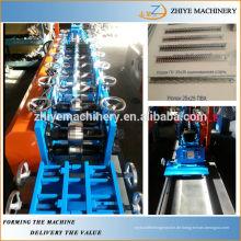 Stahlwandwinkelmaschine
