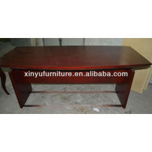 Mesa de oficina de madera de oficina XY0118