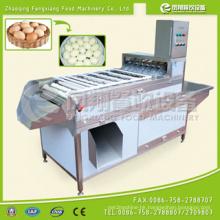 (FT-200) Sheller for Hen Egg/Hen Egg Shelling Machine