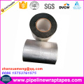 bitumen adhesive water-proof aluminum foil tape for building