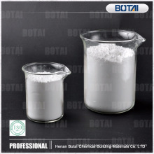 calcium stearate release and lubricant agent use in plastics
