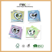Carton Cover Origami Paper (OP110)